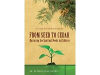 From Seed to Cedar