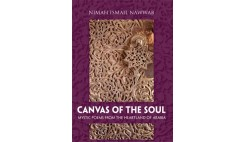 Canvas of the Soul