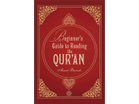 Beginner's Guide to Reading the Qur'an