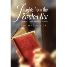 Insights from the Risale-i Nur